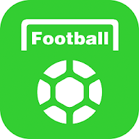 All Football  Latest News amp Videos pour PC (Windows / Mac)