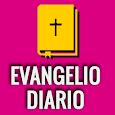Evangelio Diario Católico ✞