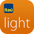 App Itaú Light APK for Windows Phone