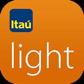 Itaú Light