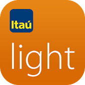 Download Itaú Light APK for Laptop