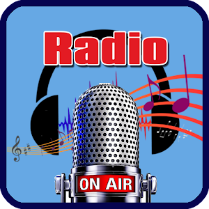 Radio 98.5 fm Montreal For PC (Windows & MAC)