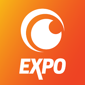 Crunchyroll Expo (CRX) For PC / Windows 7/8/10 / Mac – Free Download
