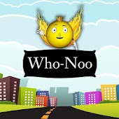 Download Who-Noo APK to PC
