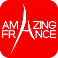 France Travel Guide by Amazing