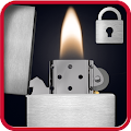 Lighter – lock screen. APK for Bluestacks