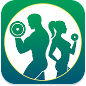 Download Full Workout Gym Log
