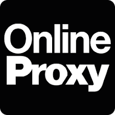 OnlineProxy