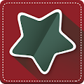 Paintle - Fun Photo Collages APK for Bluestacks