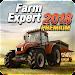 Farm Expert 2018 Premium Icon