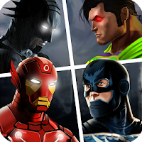 Superhero Maker For PC (Windows And Mac)