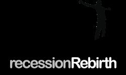 RecessionRebirth_Final_layered
