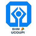 App BHIM UCO UPI apk for kindle fire