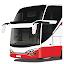 Game IDBS Bus Simulator APK for Windows Phone