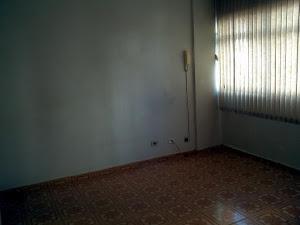 Apartamento residencial à venda, Setor Central, Goiânia. - Setor Central+venda+Goiás+Goiânia