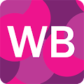 Free Download Wildberries APK for Blackberry