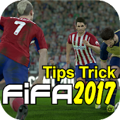 Tips Trick FIFA 2017