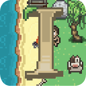 Island Survival For PC (Windows & MAC)