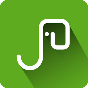 JumboSell - объявления рядом