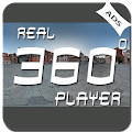 Download Full 360 Video Player Free 1.2 APK