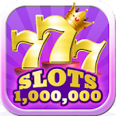 Game Lucky Big Win Slot Machines APK for Kindle