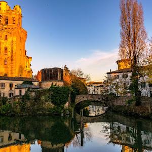 Padova-2097.jpg