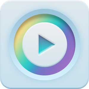 Video Player for PC-Windows 7,8,10 and Mac