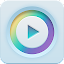 App Video Player 1.1 APK for iPhone