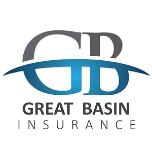Download Great Basin Insurance For PC Windows and Mac