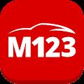 Mobil123 Mobil Baru dan Bekas