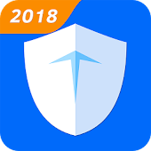 Security Antivirus - Max Clean
