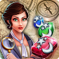 Game Mystery Match apk for kindle fire