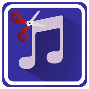 song mp3 music cutter