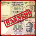 Download Change 500 1000 Modi KeyNotes lite Leonard Developers APK