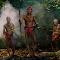 Mentawai Tribe-1.jpg