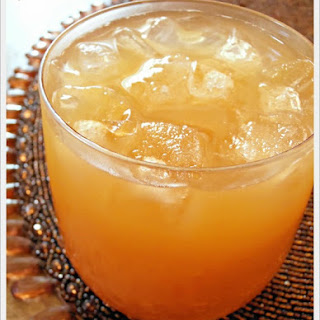 Apple Cider Punch Recipes