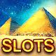 Pharaohs Slot Machines Casino