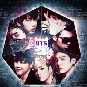 Download BTS Wallpapers KPOP HD 4K For PC Windows and Mac