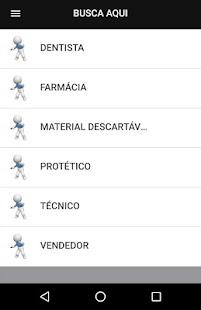 App FBODONTO APK for Kindle