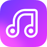 Offline Music Player For PC