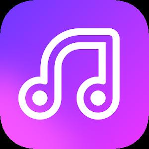 Offline Music Player Online PC (Windows / MAC)