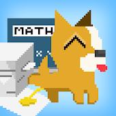 Dogs Vs Homework APK Descargar