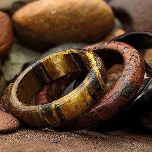 Rings01.jpg