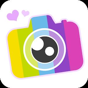 BestCamera Online PC (Windows / MAC)