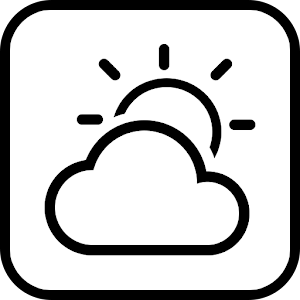 UX 5.0(Line) Weather Icons set for Chronus For PC / Windows 7/8/10 / Mac – Free Download