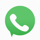 Free New WhatsApp Messenger Tips APK for Windows 8