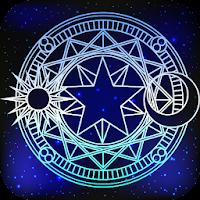 Magick Guide For PC / Windows 7.8.10 / MAC
