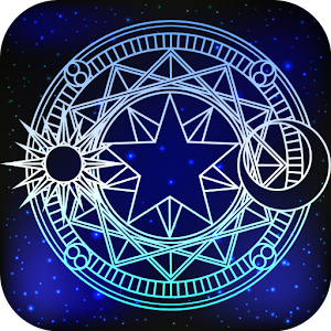 Magick Guide For PC / Windows 7/8/10 / Mac – Free Download