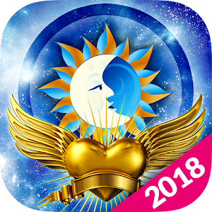 iHoroscope .. file APK for Gaming PC/PS3/PS4 Smart TV