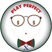 Download Play Perfect UltimateX APK to PC